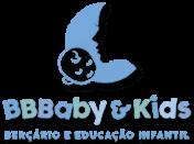 Escola Infantil e Berçário – BBBaby Online
